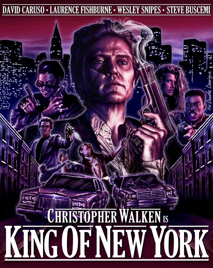king of new york torrent