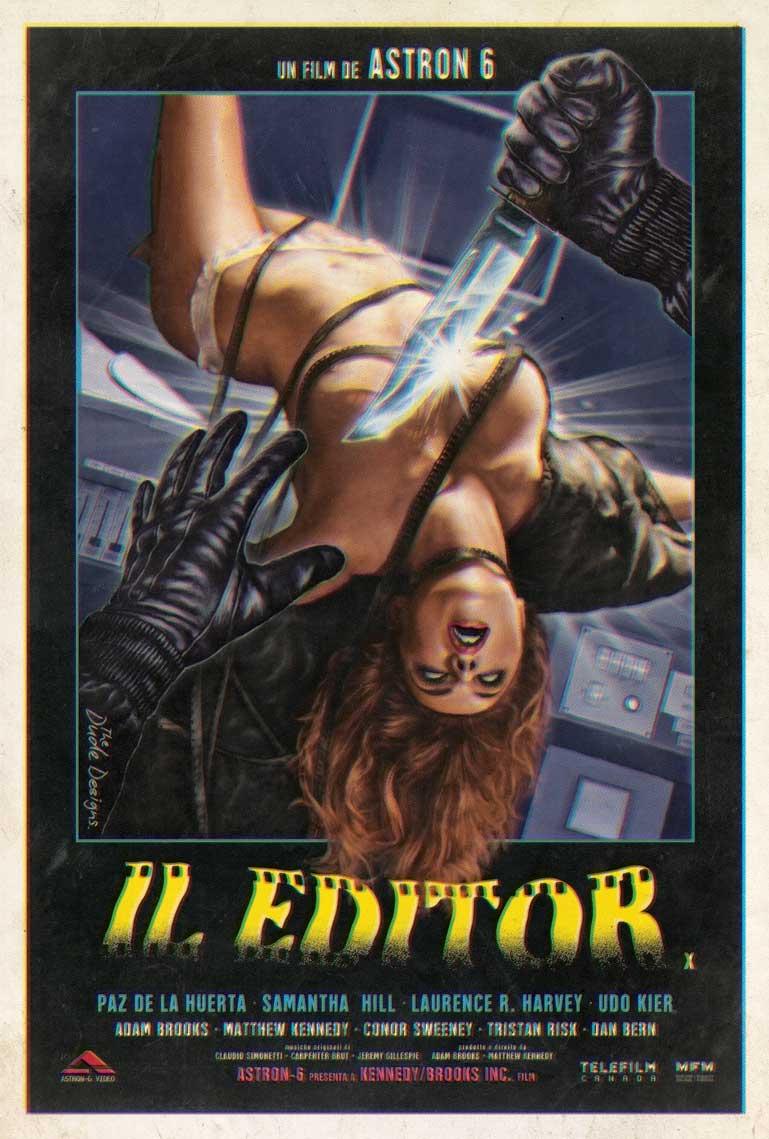 Il-Editor-0