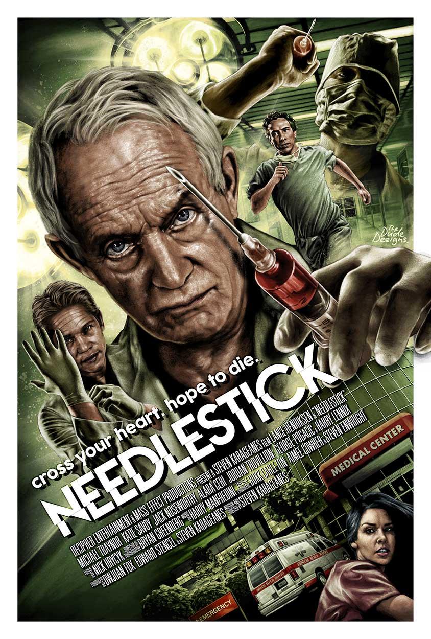 NEEDLESTICK_WEB