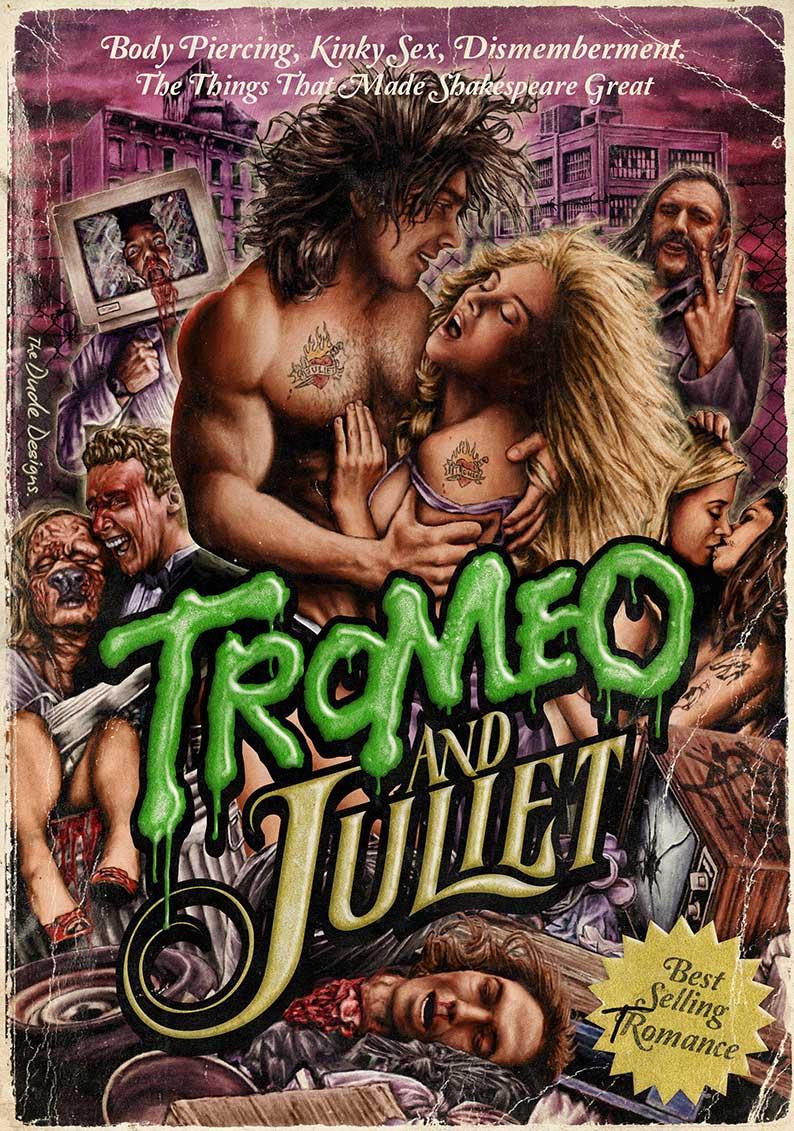 Tromeo