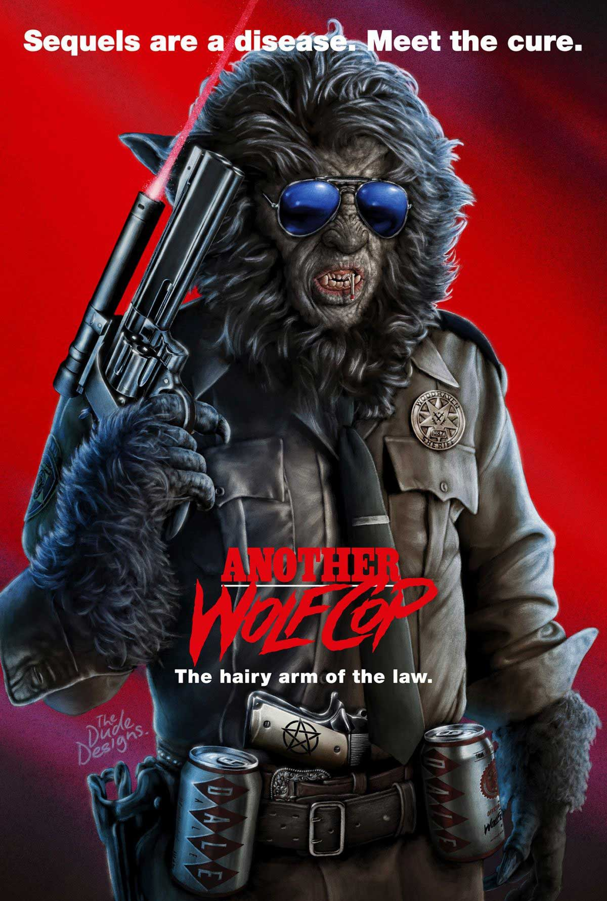 WolCop-2-movie-Another-WolfCop_1200_1780_81_s