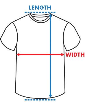 Tshirt_diagram