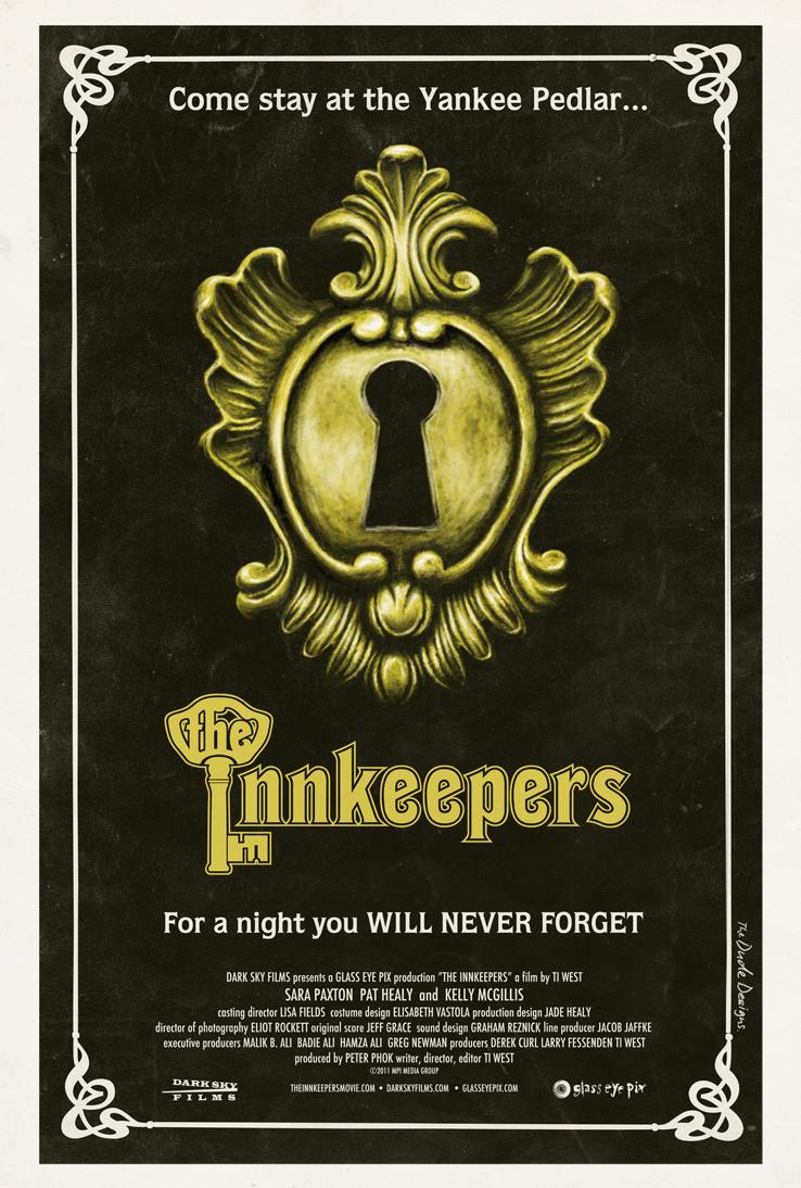 Innkeepers B