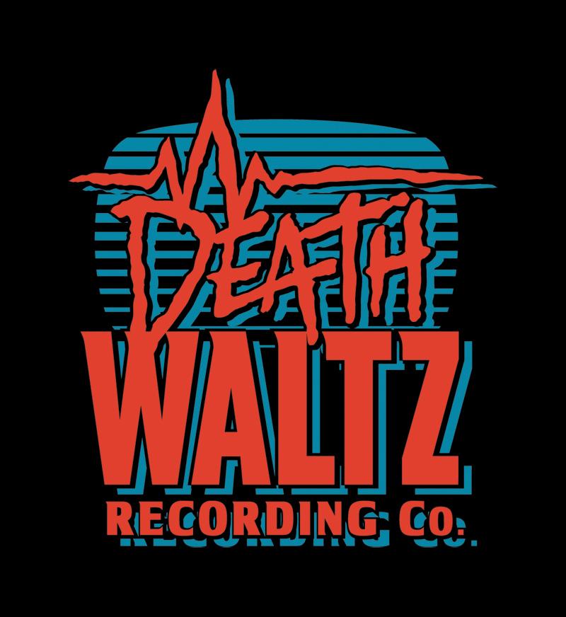 DeathWaltz_logo