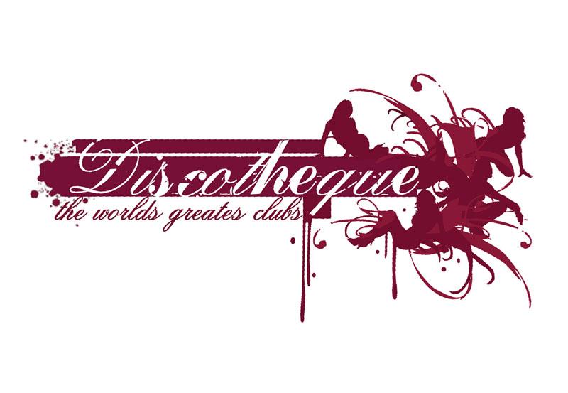 Discotheque-logo-1