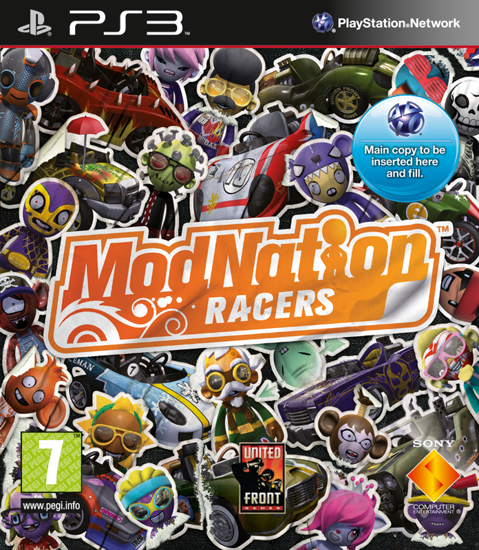 Mod_PS3_Inlay_Sticker_ALT