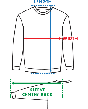 Sweatshirt_diagram