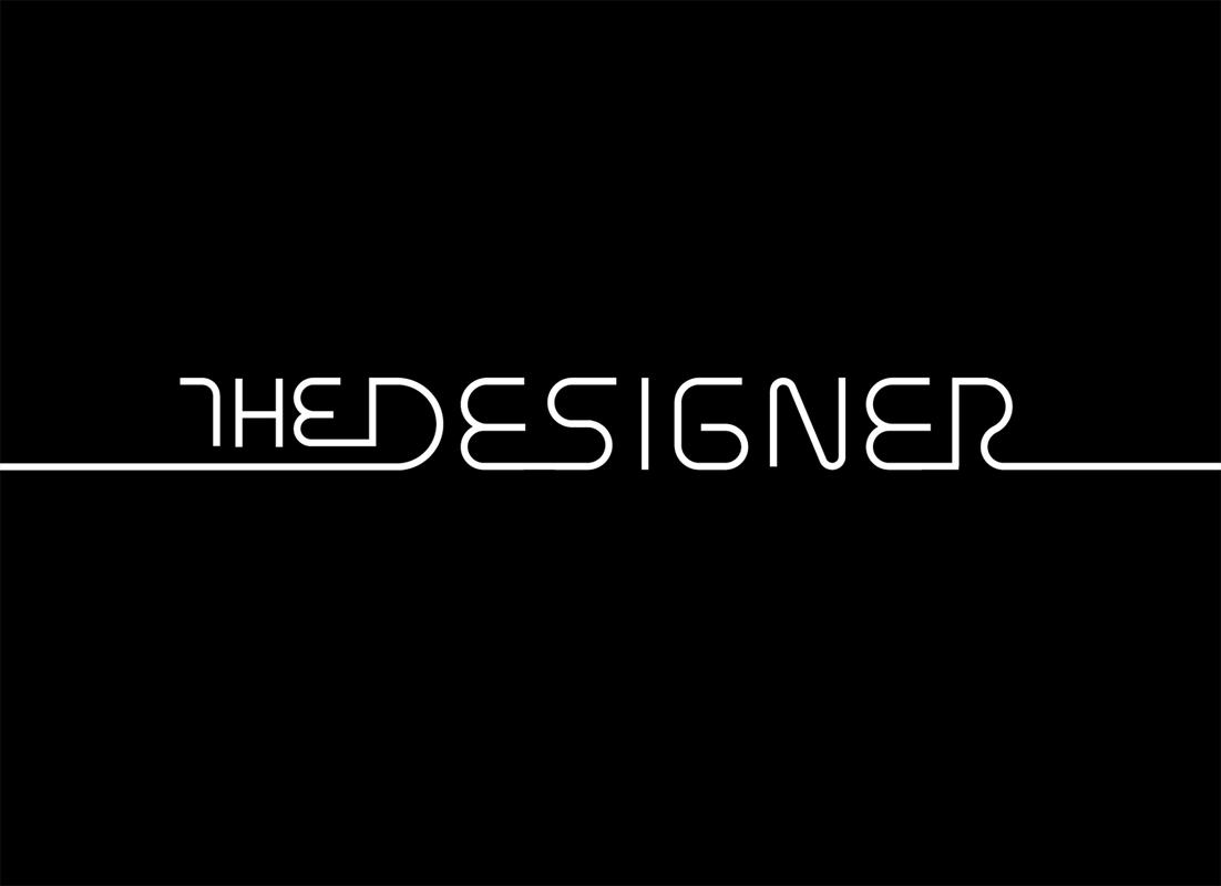 The Designer copy copy