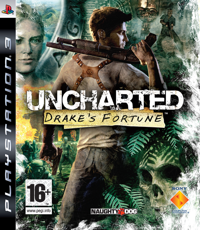 Uncharted toms inlay.indd