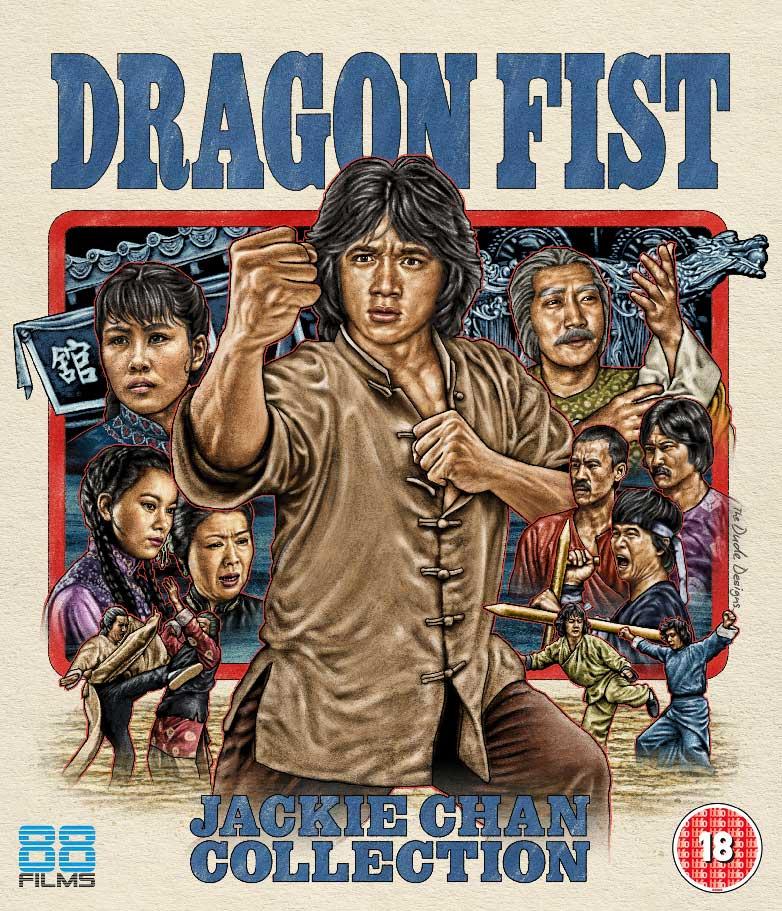 DragonFist_BluRay_web