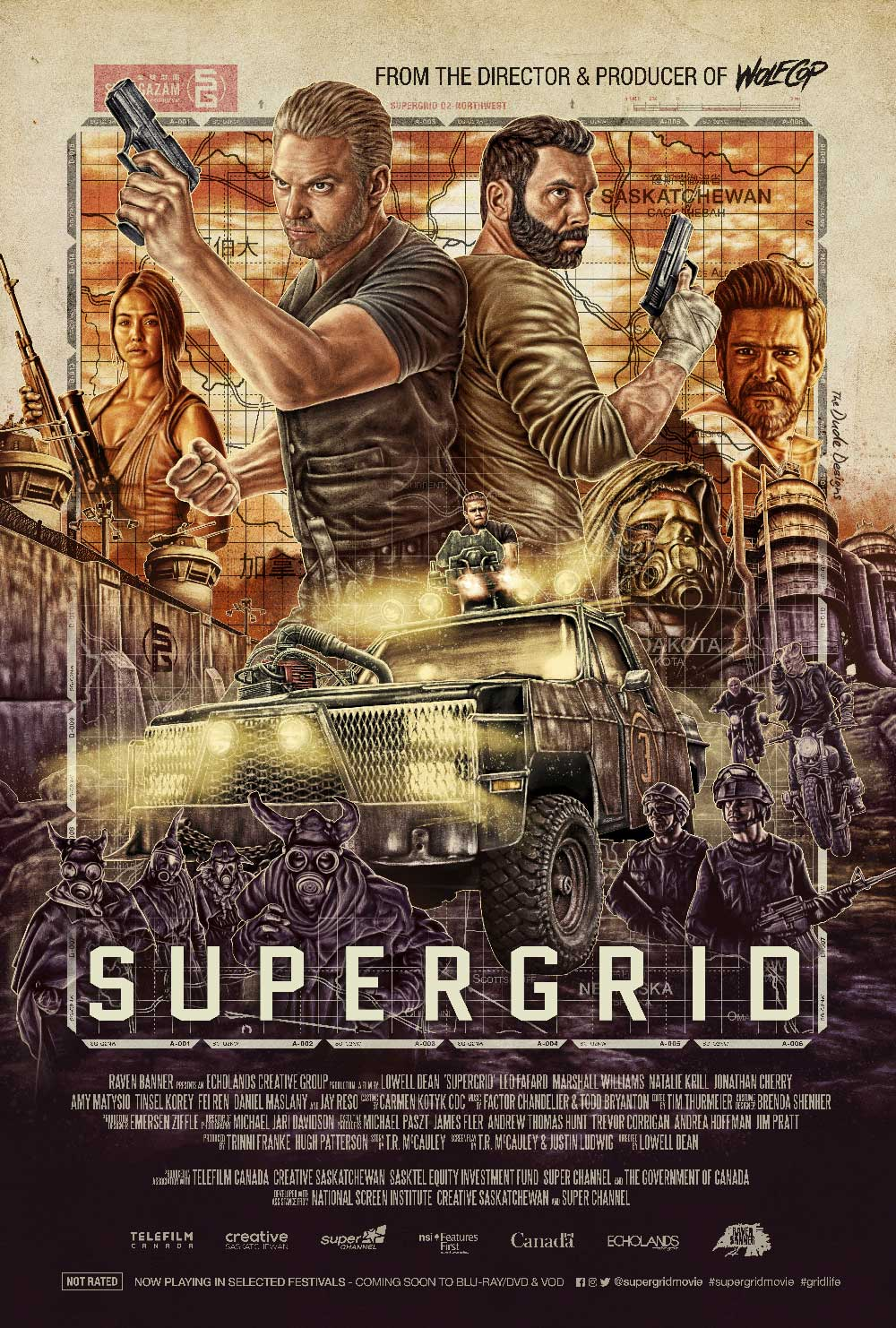 SUPERGRID_POSTER