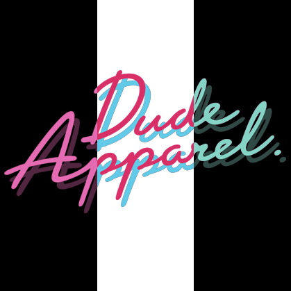 Dude_Apparel