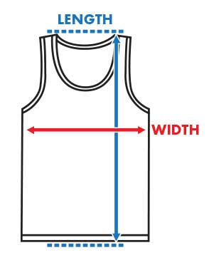 canvas3480vest_DIAGRAM
