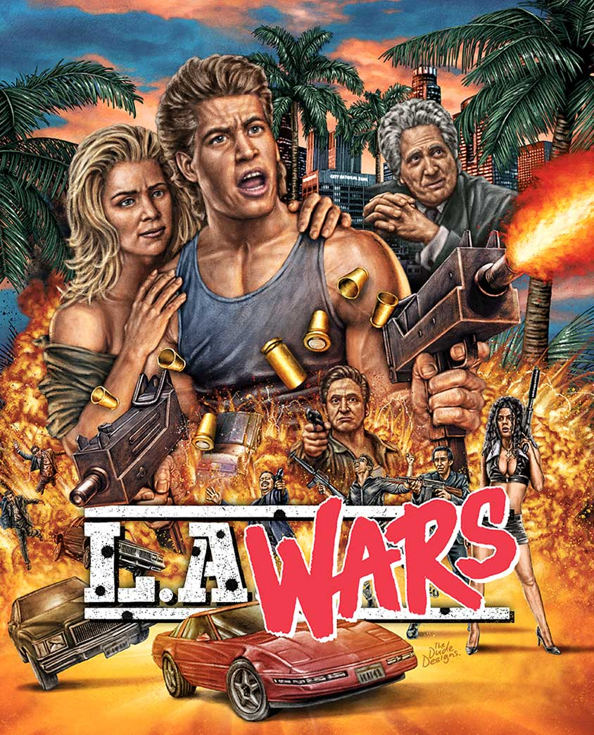 LA-Wars-1
