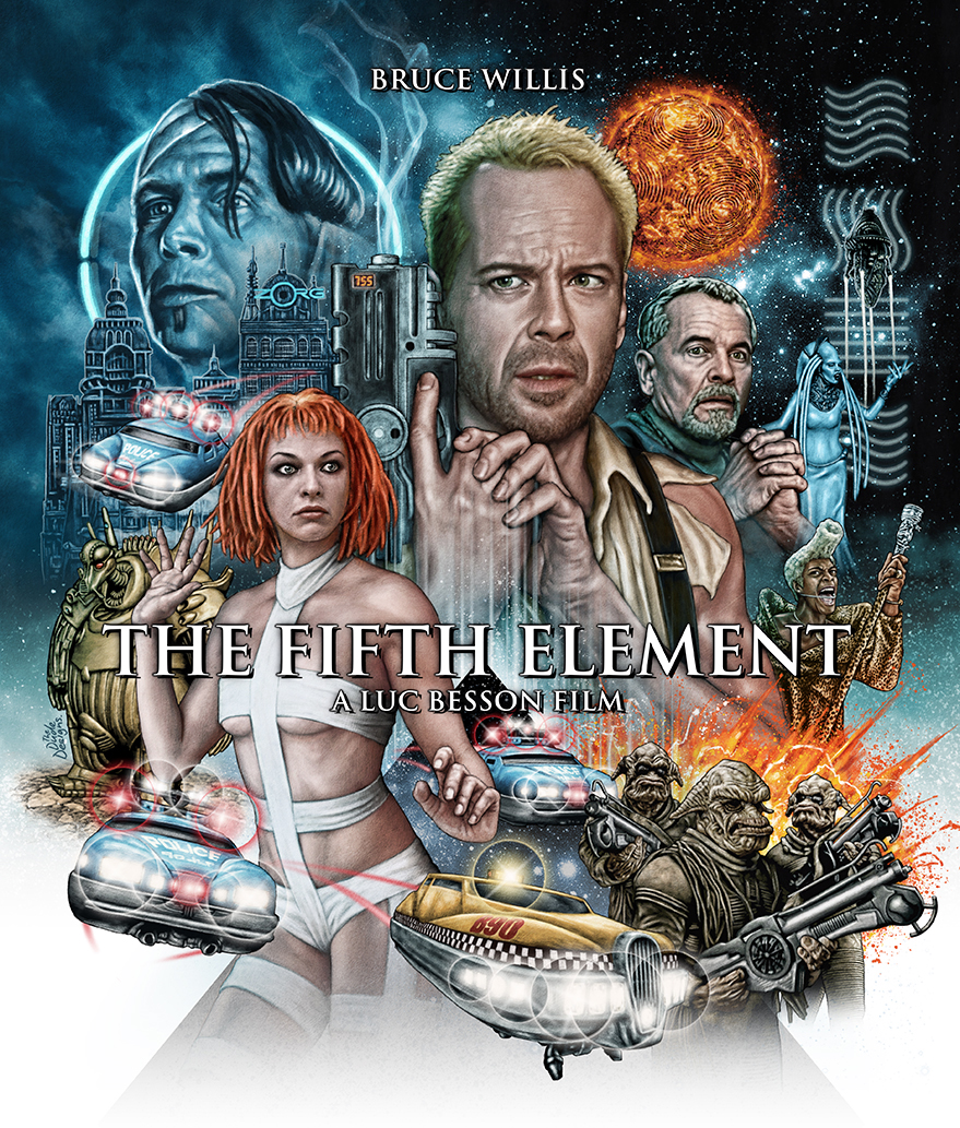 The-Fifth-Element-Bluray-cover-A