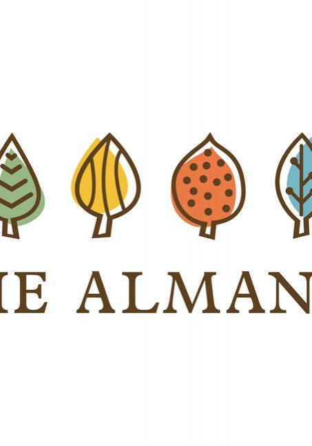 Almanac_2