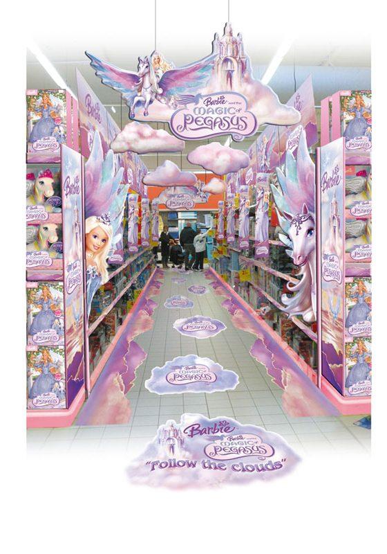Barbie-Magic-1