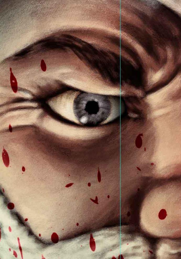 Christsmas-evil-5