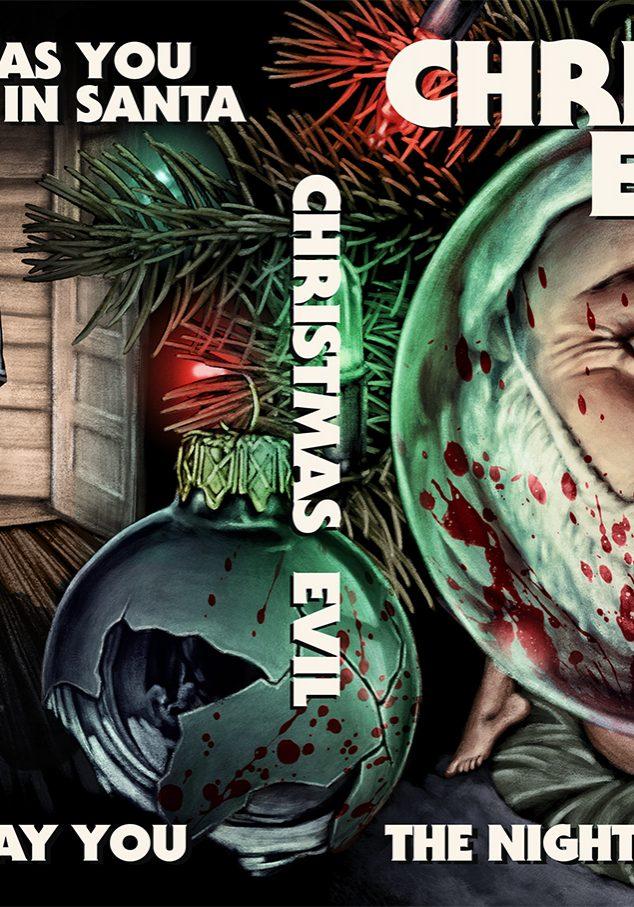 Christsmas-evil-cover-full