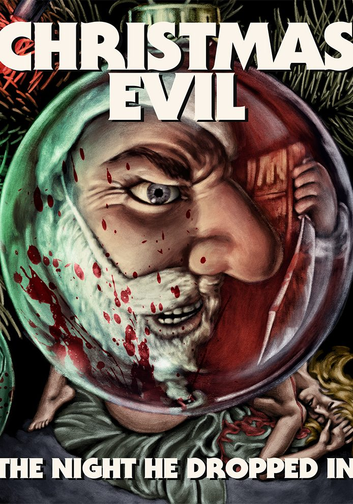 Christsmas-evil-cover
