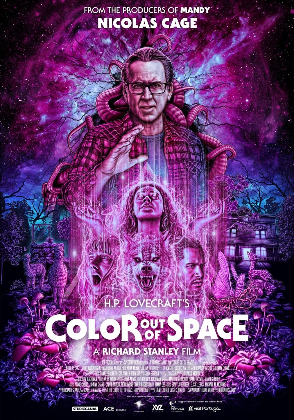 Color-out-of-Space-Poster-UK_1500x1012_Webclrs