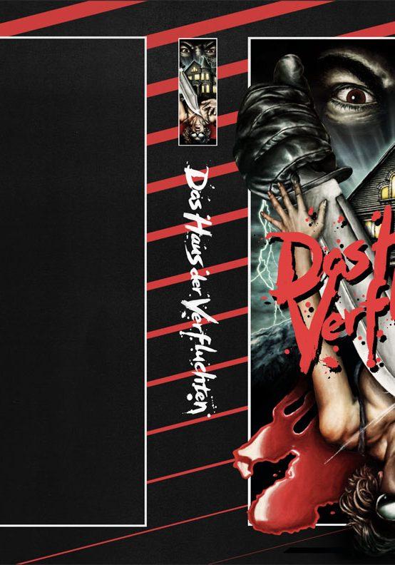 DASHAUS_DVD_AW_TEMPLATE