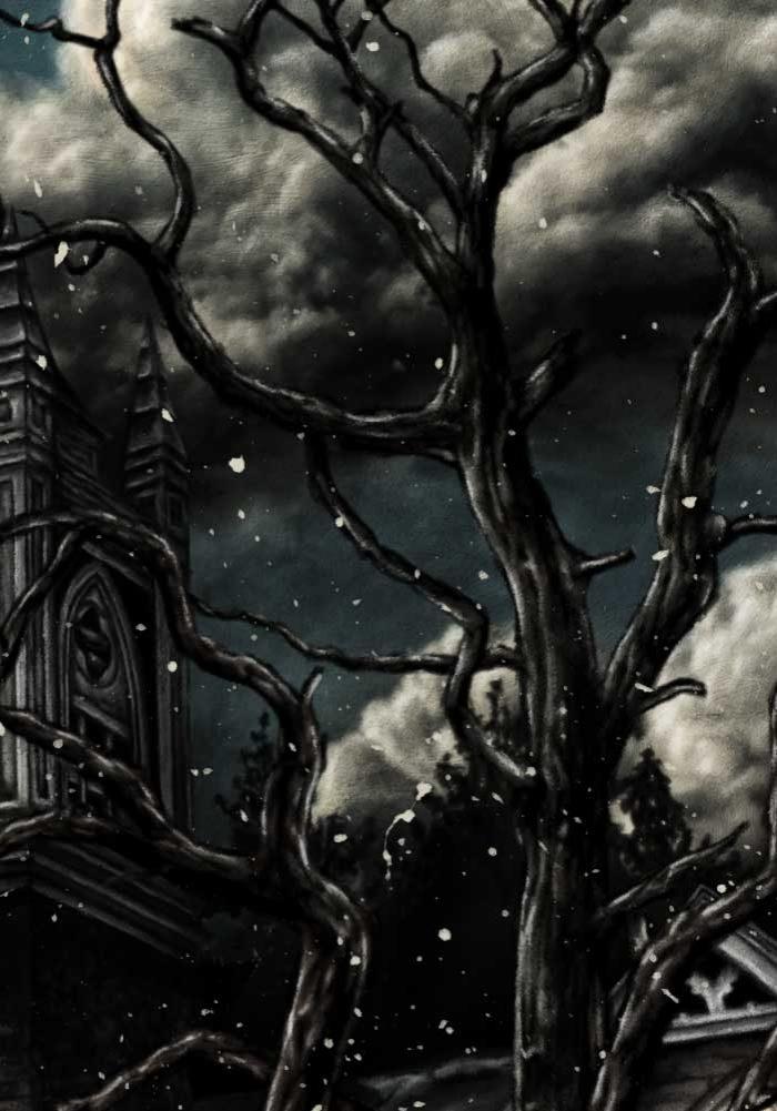 Dark-Was-The-Night-3
