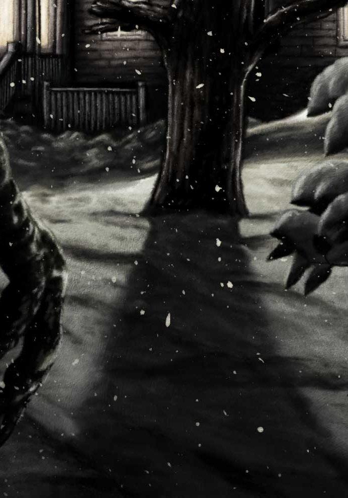 Dark-Was-The-Night-4