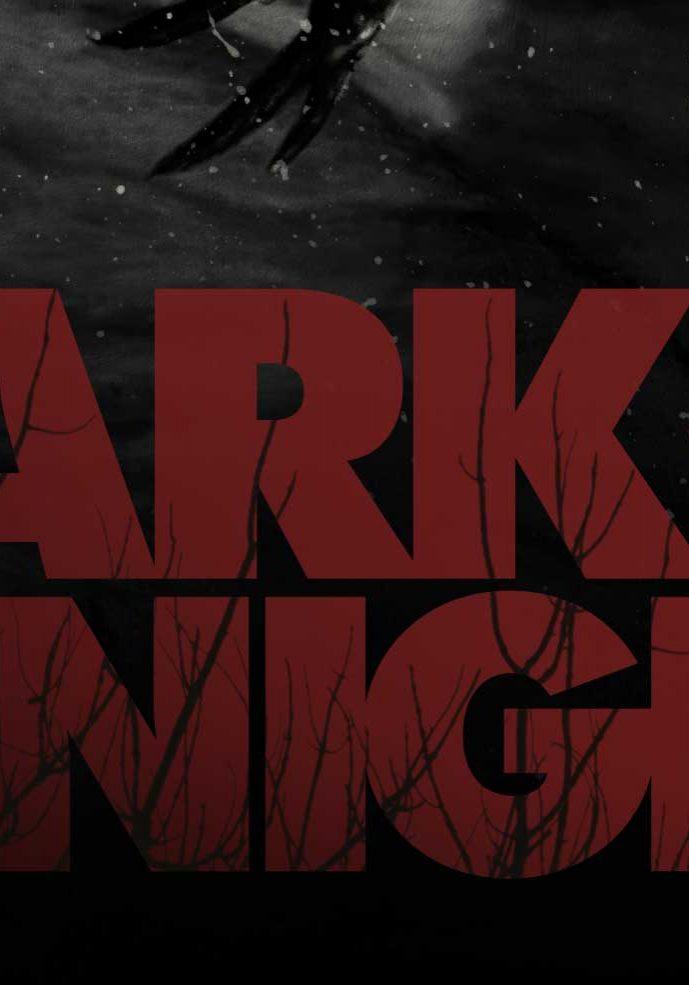 Dark-Was-The-Night-5