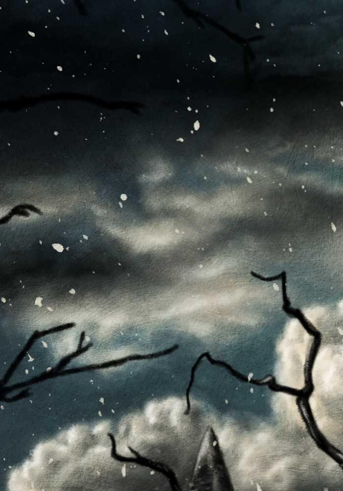 Dark-Was-The-Night-6