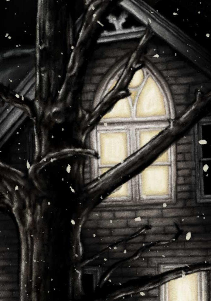 Dark-Was-The-Night-8
