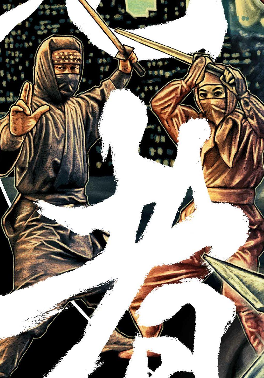 Dude-Apparel-Ninja-5