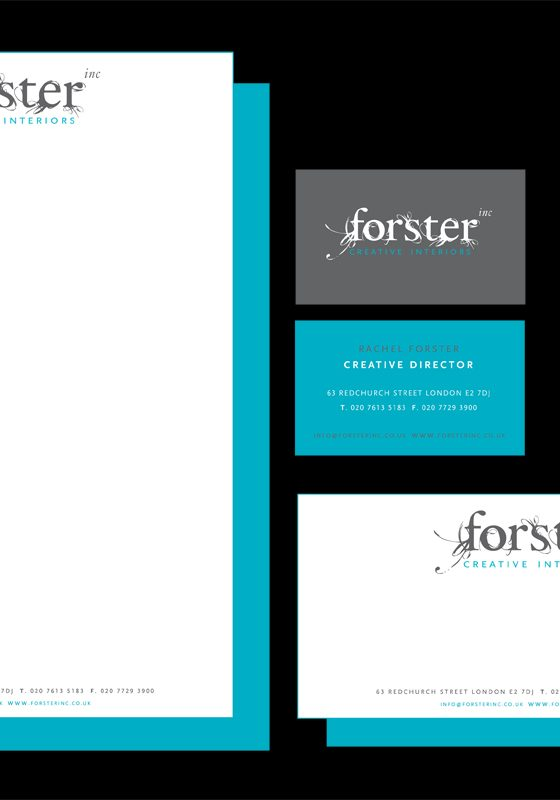 FORSTER_stage 02-3