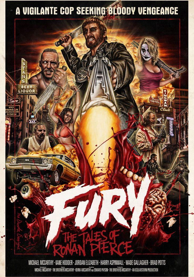 Fury_AW_FLAT_WEB