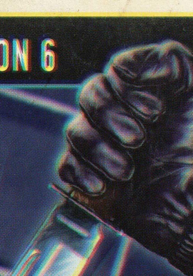 Il-Editor-5