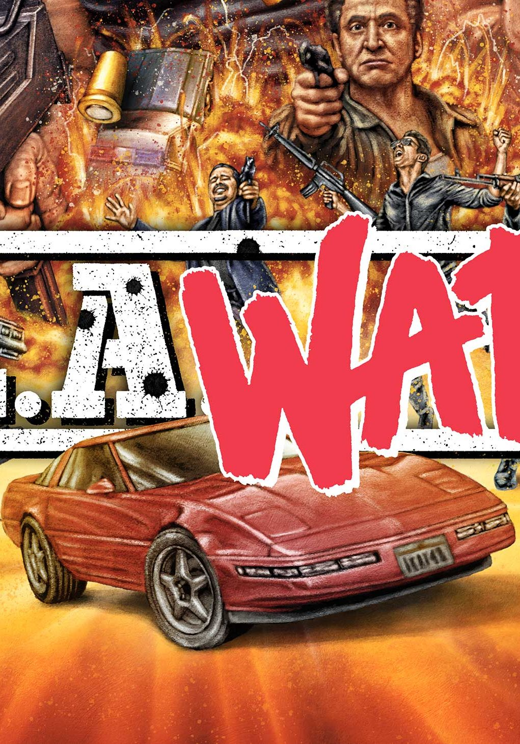LA-Wars-9