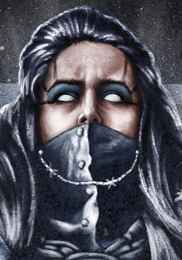 Murder-Drome_7