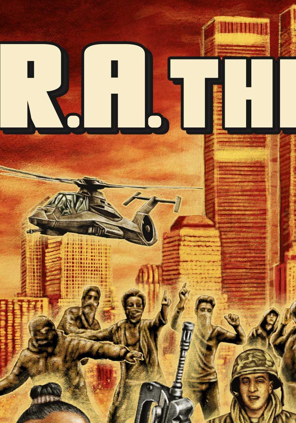 RA-The-Rugged-Man-all-my-heros-2