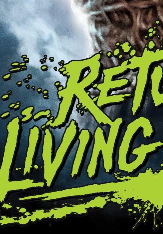 Return-of-the-living-dead-3-B