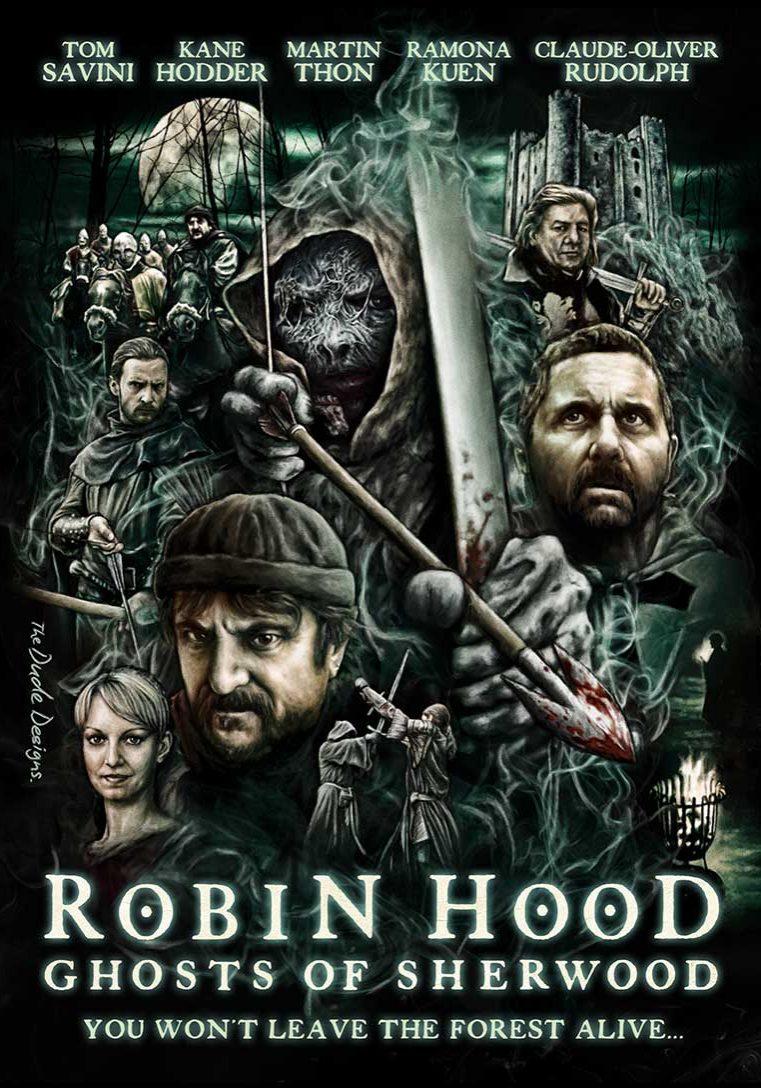 Robin-hood-0