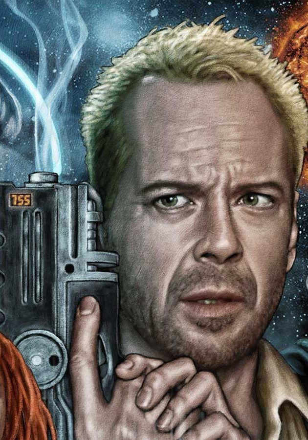 The-Fifth-Element-Bluray-cover-1b