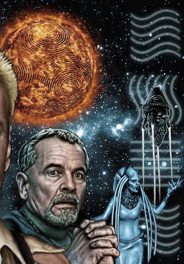 The-Fifth-Element-Bluray-cover-2