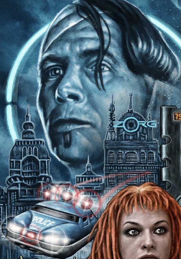 The-Fifth-Element-Bluray-cover-3