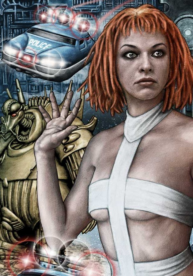 The-Fifth-Element-Bluray-cover-4