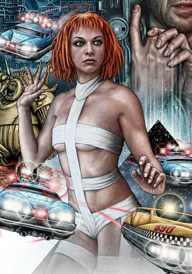 The-Fifth-Element-Bluray-cover-7