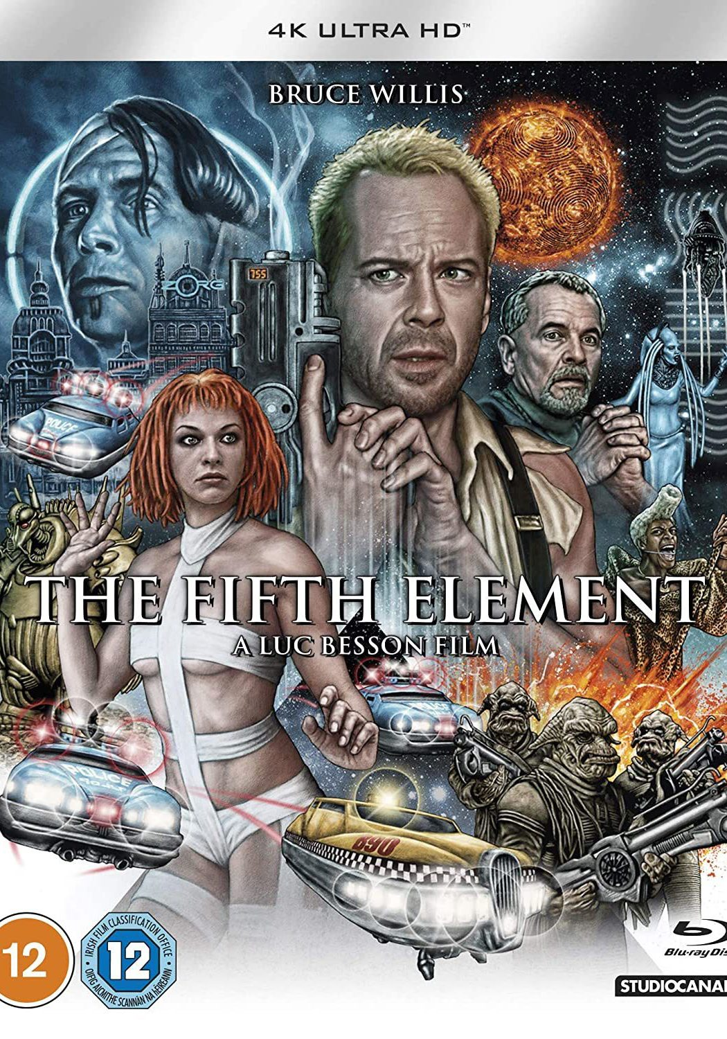 The-Fifth-Element-Bluray-cover-B