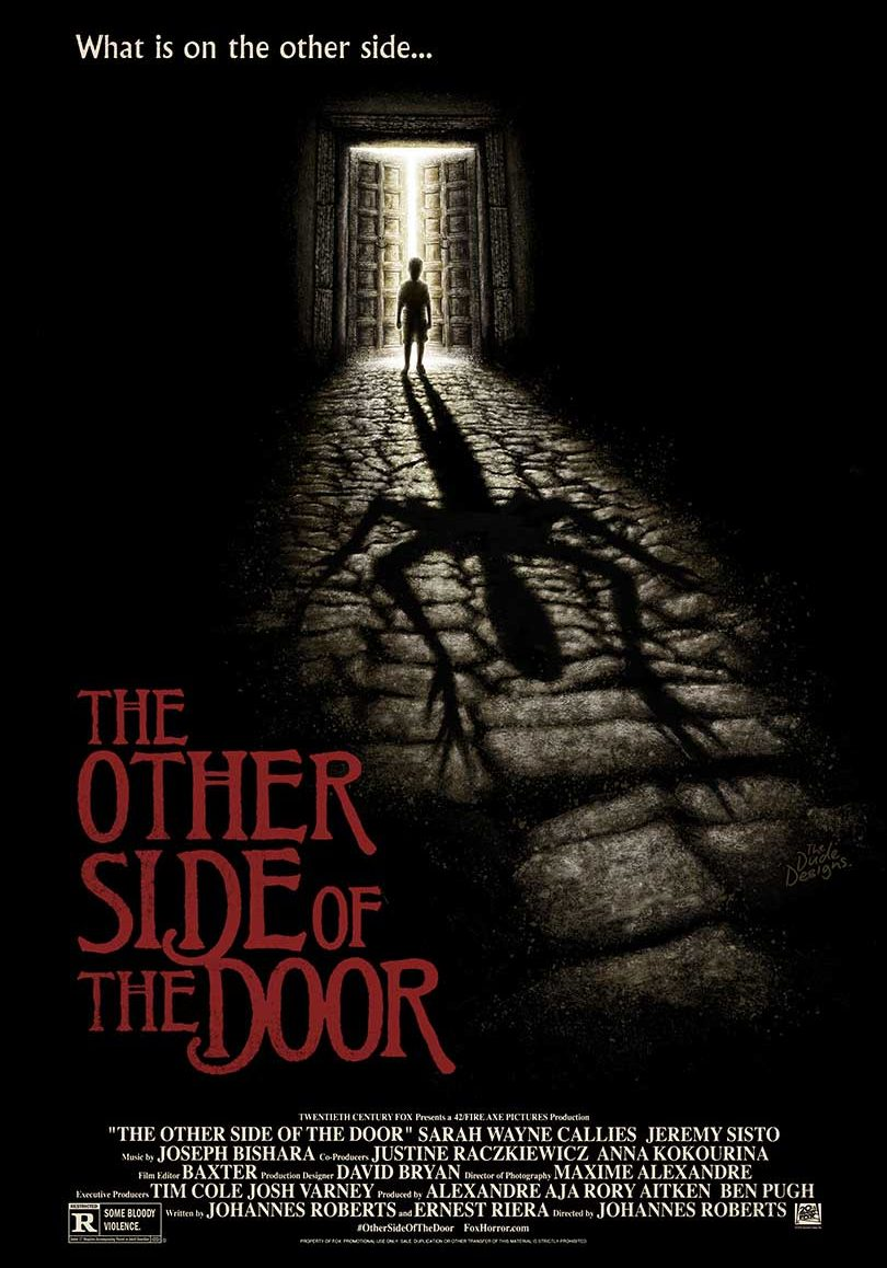 TheOtherSideOfTheDoor_AW-Shadow-web-small