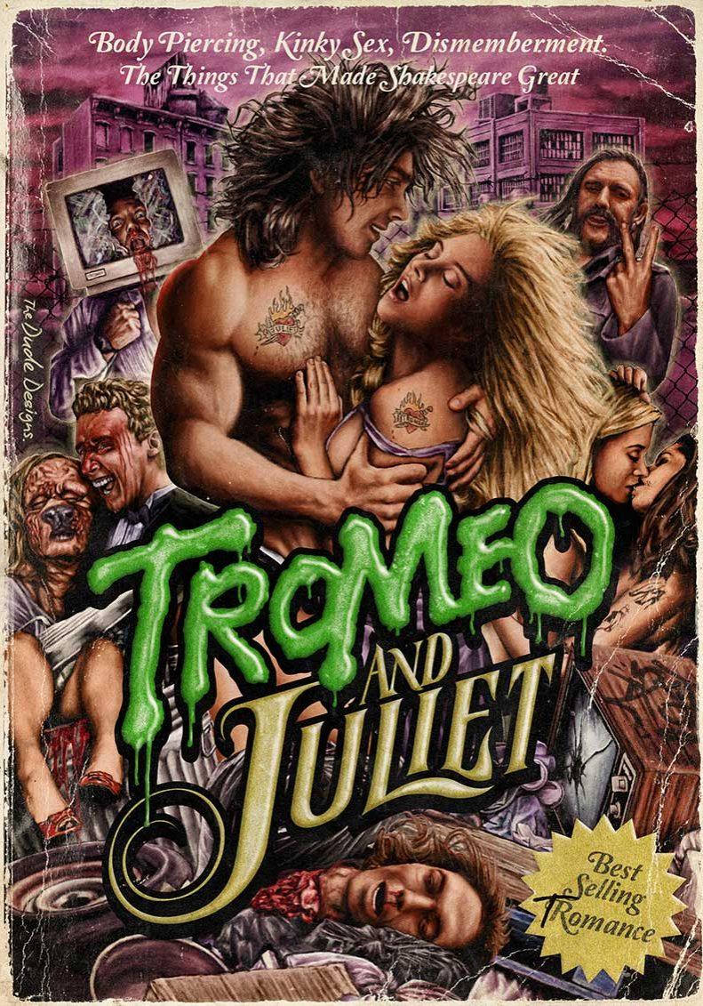 TromeoNJullette_AW_new_web
