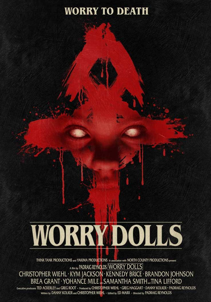 Worry-Dolls-6