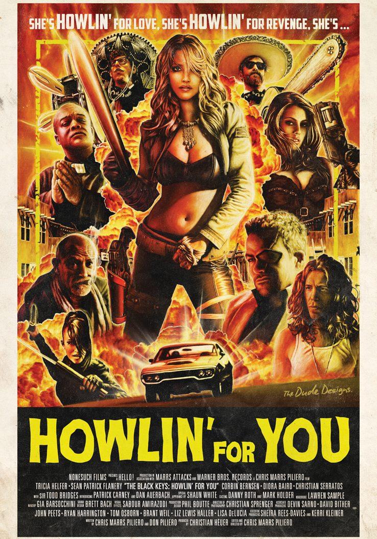 howlin_1